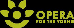 OFTY-Logo